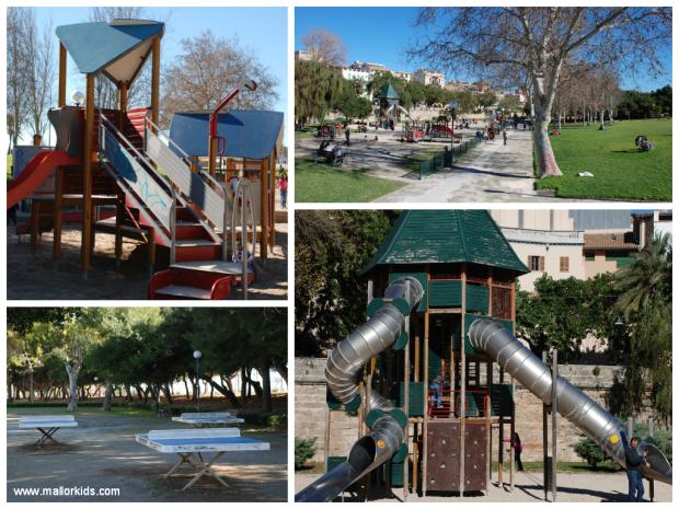 Parc de Mar2