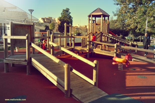 parc ses estacions2
