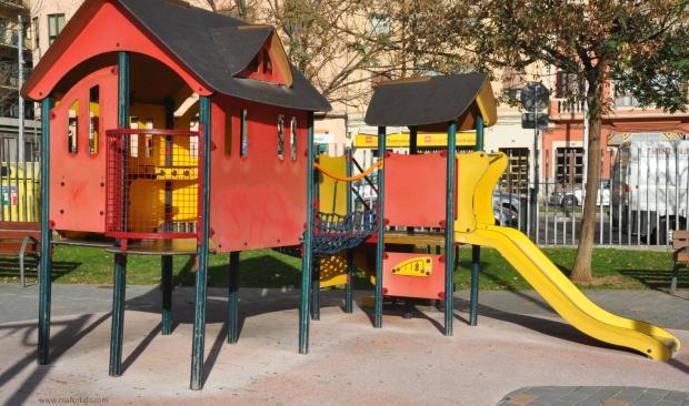 parque general riera 3