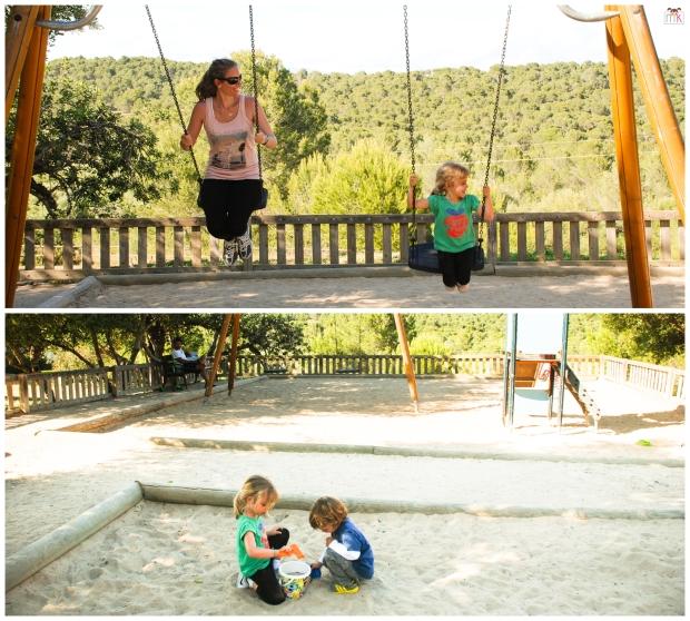 parque de la bonanova 2