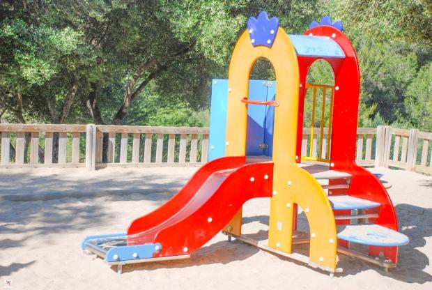parque de la bonanova 5