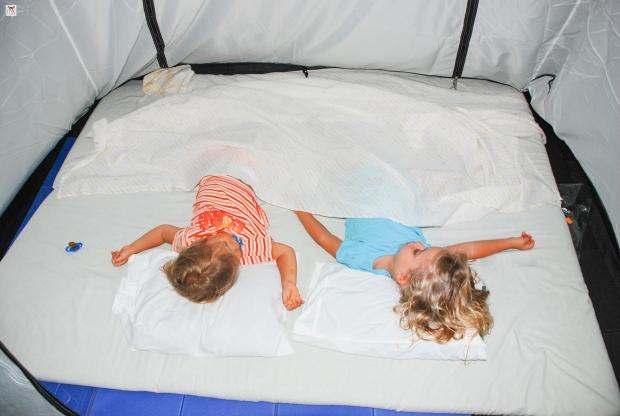 camping Son Bou Menorca 7
