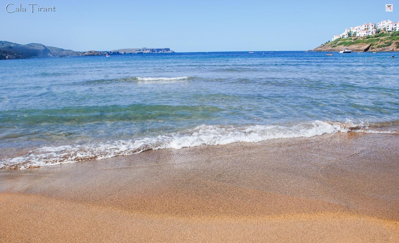 Menorca_Cala Tirant3