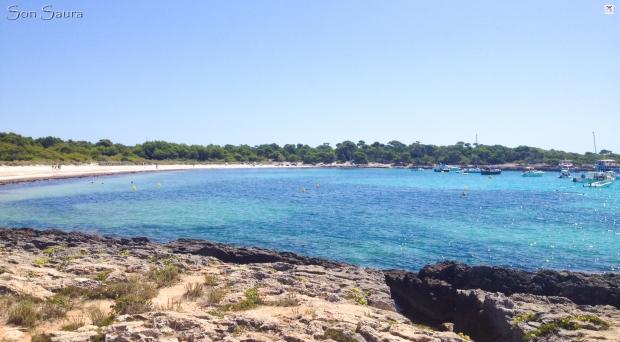 Menorca_Son Saura2