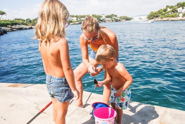 un dia de pesca11