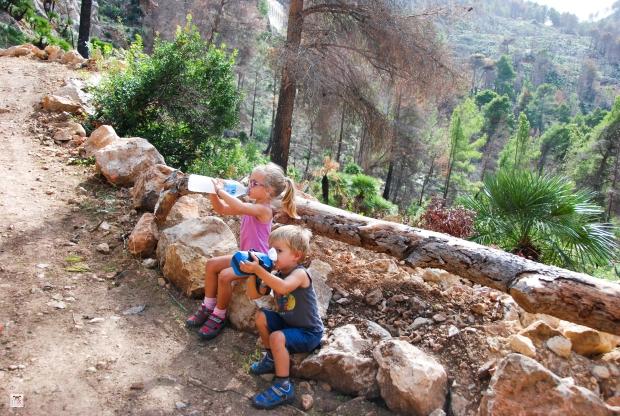 excursión_niños_Mallorca1