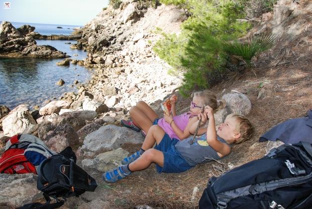 excursión_niños_Mallorca10