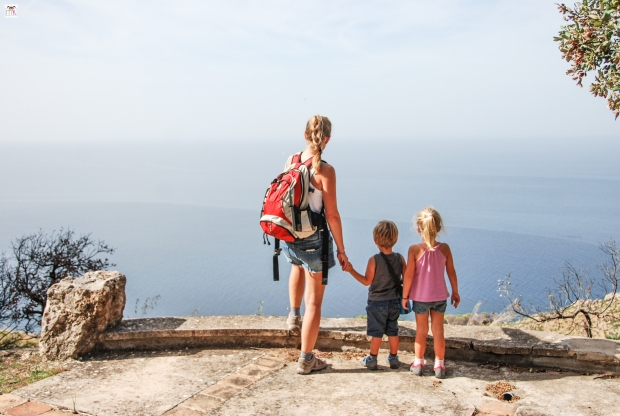 excursión_niños_Mallorca4