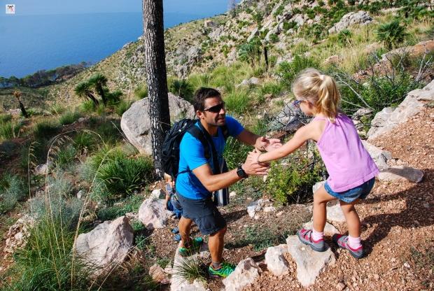 excursión_niños_Mallorca5