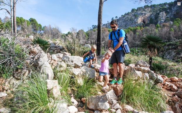 excursión_niños_Mallorca6