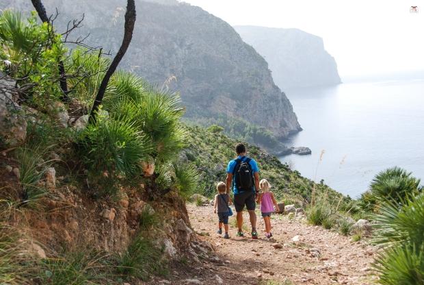 excursión_niños_Mallorca7
