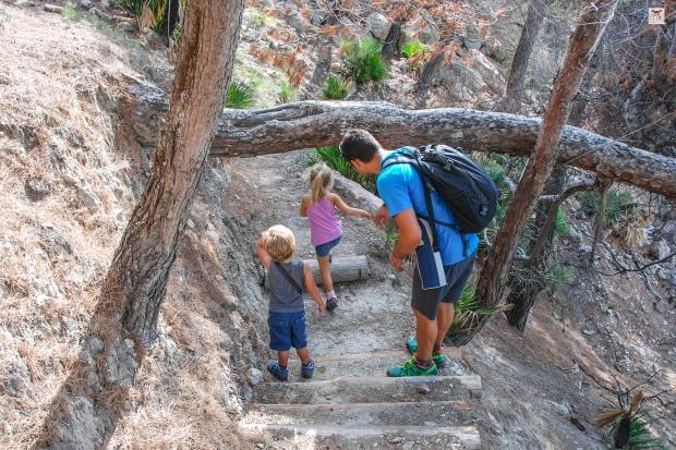 excursión_niños_Mallorca8