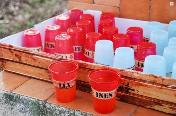 Fiesta_vaqueras_Mallorkids11