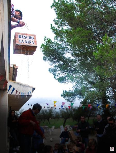 Fiesta_vaqueras_Mallorkids14
