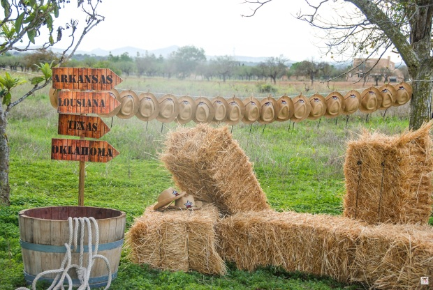 Fiesta_vaqueras_Mallorkids15
