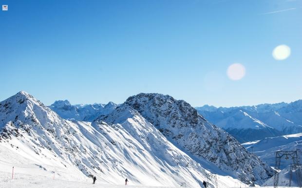 Suiza_Davos_01