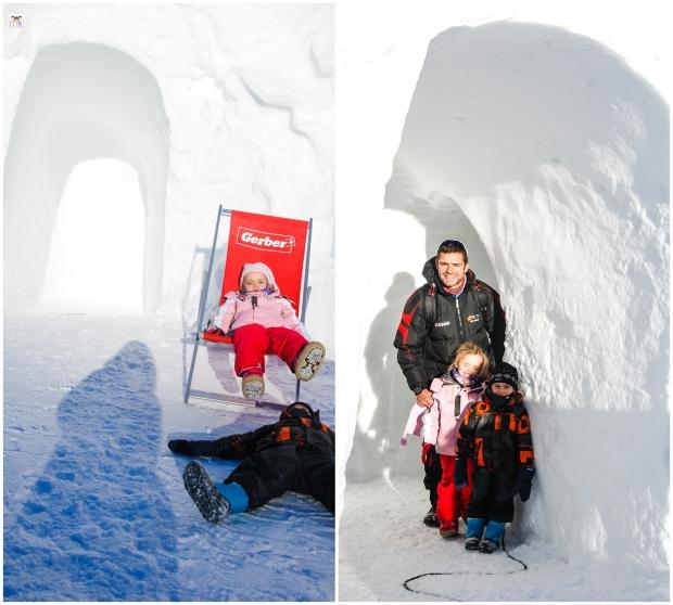 Suiza_Davos_02