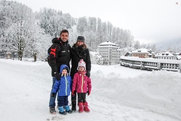 Suiza_Einsiedeln_02