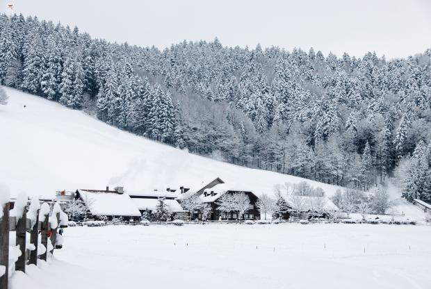 Suiza_Einsiedeln_03