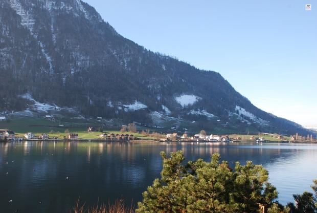 Suiza_Einsiedeln_10