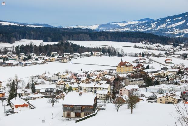 Suiza_Gruyere_01