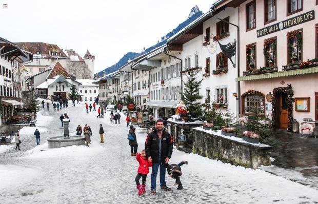 Suiza_Gruyere_05