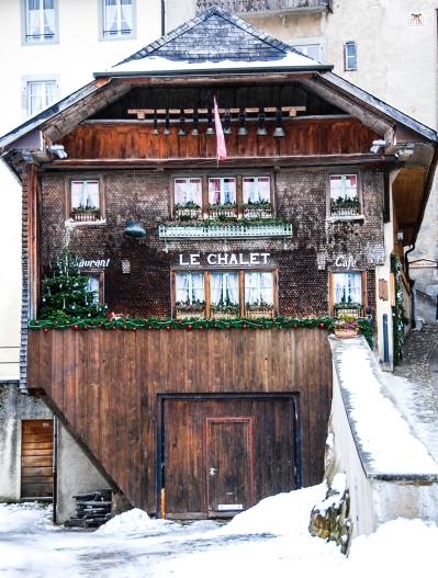 Suiza_Gruyere_08