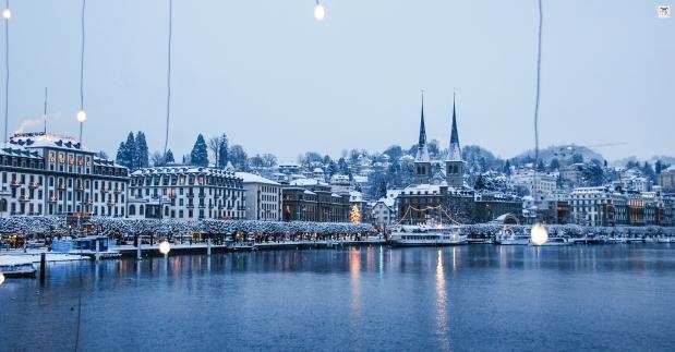Suiza_Lucerna_01