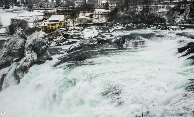 Suiza_Mallorkids_20