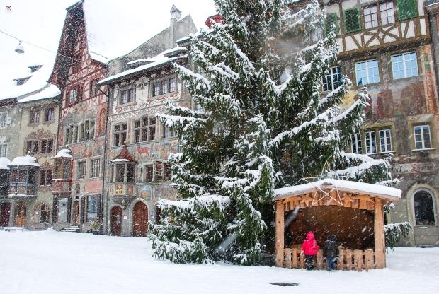 Suiza_Mallorkids_22