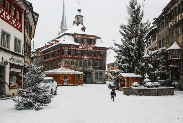 Suiza_Mallorkids_23