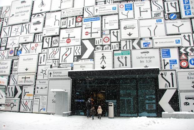 Suiza_Museo del transporte_03