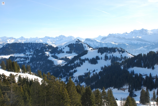 Suiza_Rigi_01