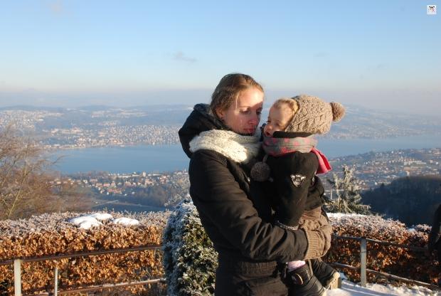 Suiza_Zurich_11