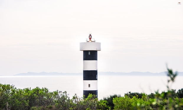 Faro de Sestanyol_05jpg