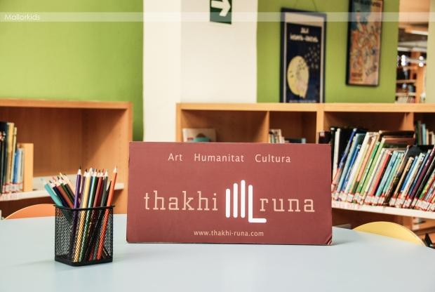 Biblioteca Can Sales_Mallorkids_03