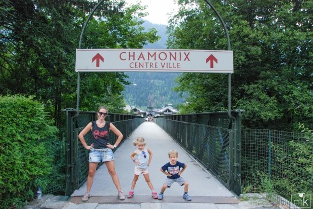 Chamonix (36)2