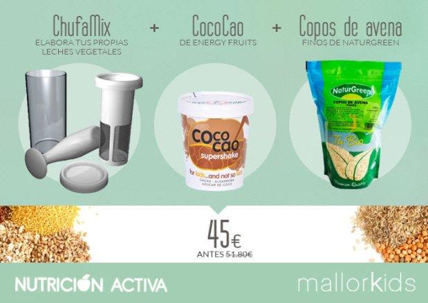 banner-NutricionActiva(1)