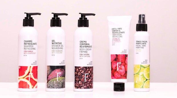 Freshly cosmetics2