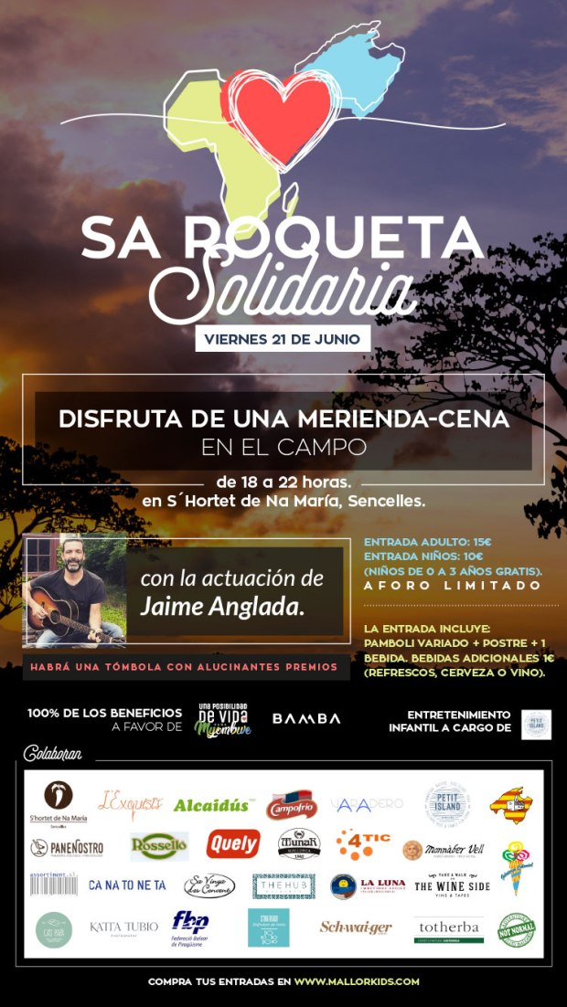 SaRoquetaSolidaria-IG_750X1334